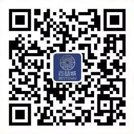 乐虎国际娱乐手机版城