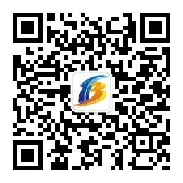 乐虎国际娱乐手机版集团